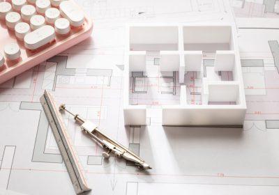 construction-concept-residential-building-blueprin-JH4XZAS-1.jpg